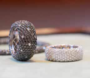 luxus-DIAMONDS ARE FOREVER2