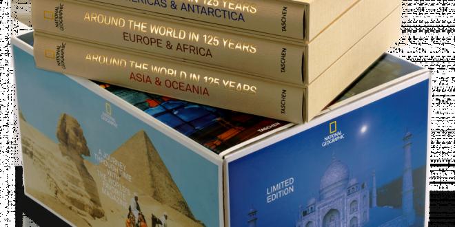 Taschen Verlag: Gewinnspiel beim Summer Sale