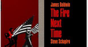 Steve Schapiro